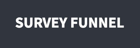SurveyFunnel